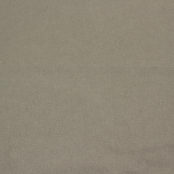 Tissu demi natté gris cachalot 280 cm