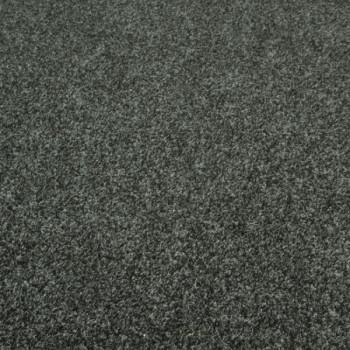 Moquette aiguilletée anthracite