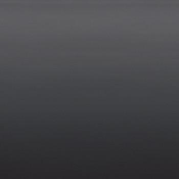Tissu uni noir burlington 280 cm