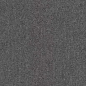 Tissu gris effet chine 150 cm