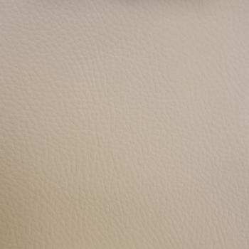 Skaï beige 140 cm