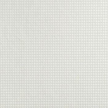 Toile cirée skin carbone 140 cm