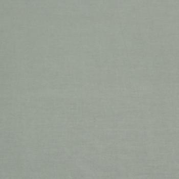 Tissus coton 150 cm ardoise