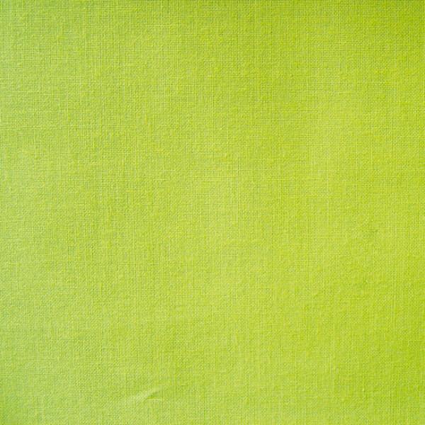 Tissus coton