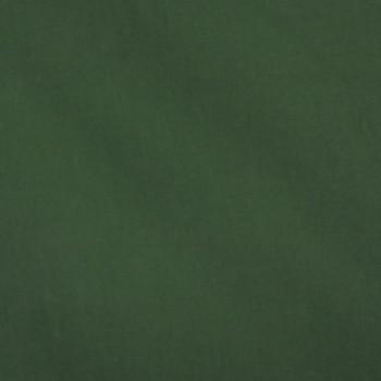 Tissus coton 150cm olive