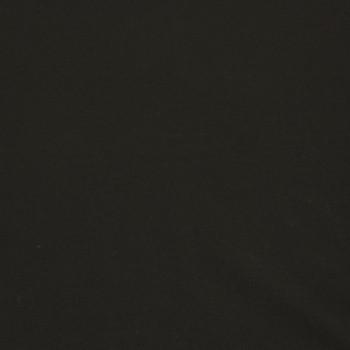 Tissu coton 150 cm noir