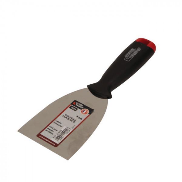 Couteau américain 8 cm