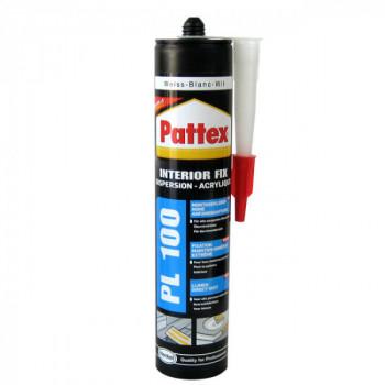 Fixation maintien extrême PATTEX PL100
