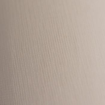 Tissu tarlatane blanc 130 cm