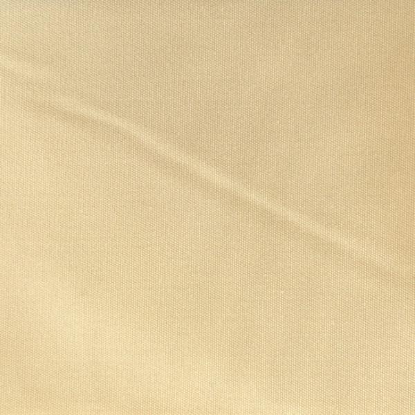 Toile transat sable 320 cm