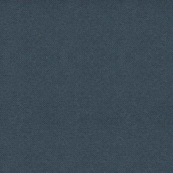 Tissu ameublement chiné vert 145 cm