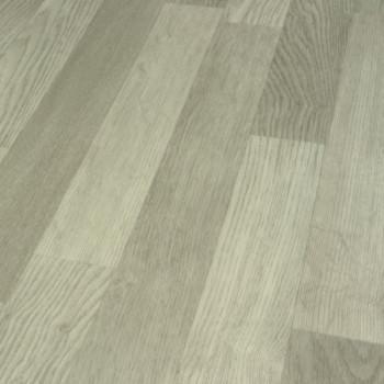Sol PVC chêne gris clair