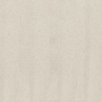 Tissu toile lourde coton naturel 150 cm