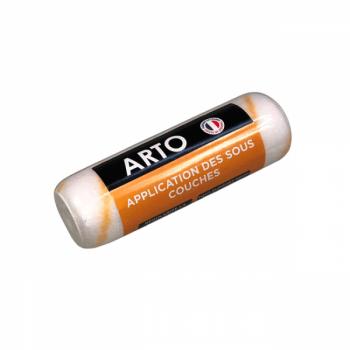 Manchon ARTO spécial sous-couche 180mm