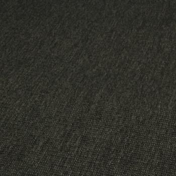 Moquette tissée plat noir