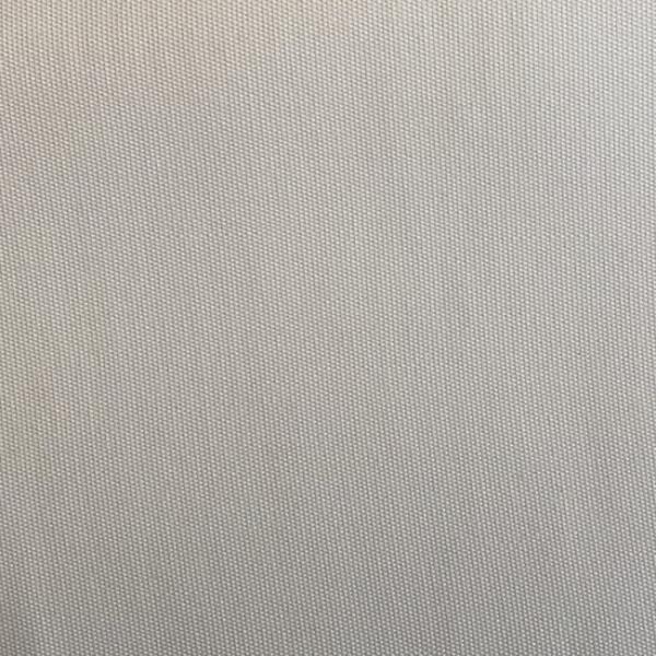 Toile transat imperméable 45 cm écru