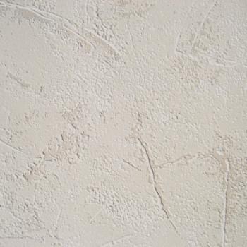 Papier peint d'autrefois blanc