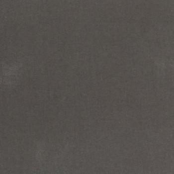 Tissus coton 150 cm fumée