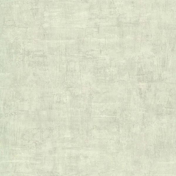 Papier peint GLACIS vinyle sur...