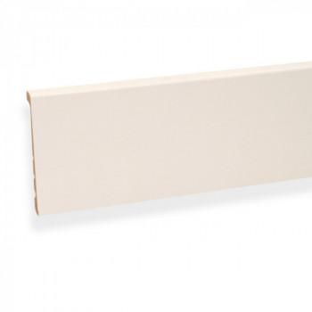 Plinthe de recouvrement à peindre 26 mm x 13 cm x 220 cm