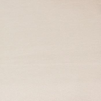Tissus skai simili cuir 140 cm écru
