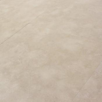 Dalle PVC auto-adhésive beige clair