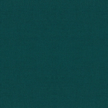 Tissu toile chinée souple vert 300 cm