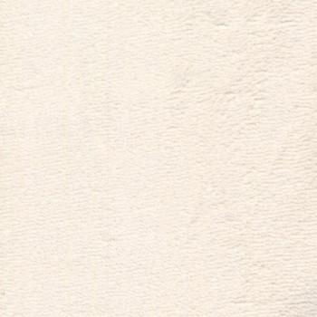 Tissu éponge bambou écru 160 cm