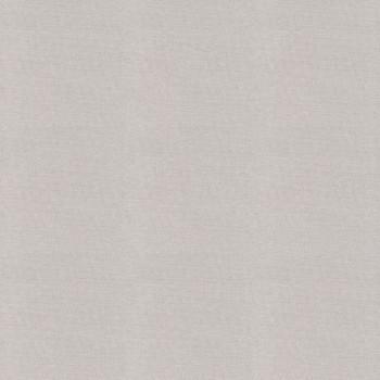 Tissu ameublement chiné écru 145 cm