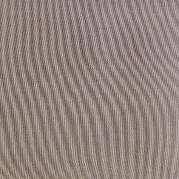 Toile transat imperméable 45 cm Gris