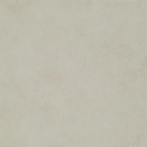 Sol PVC Vendôme aspect béton givré