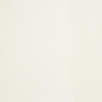 Tissu doublure polyester blanc 150 cm