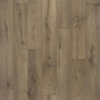 Sol PVC décor bois