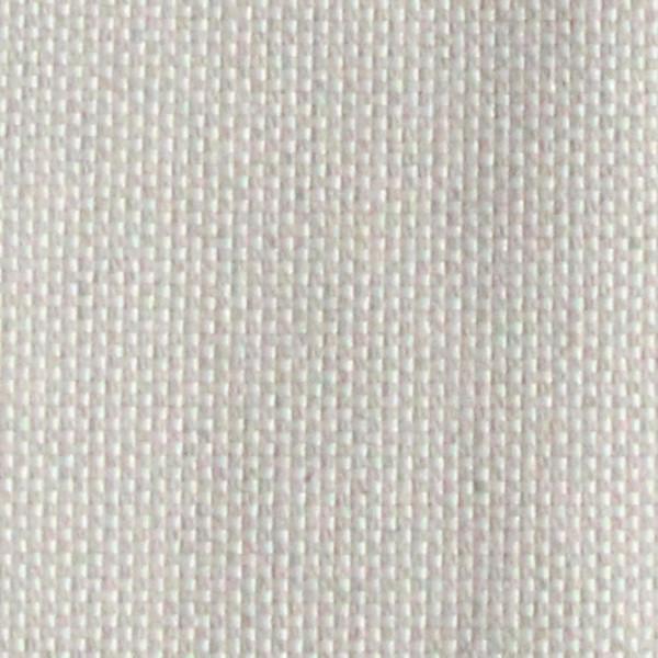 Tissu natté uni effet perle 140 cm