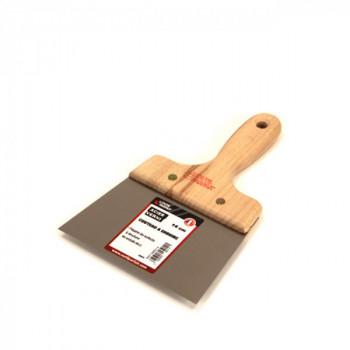 Couteau à enduire 14 cm