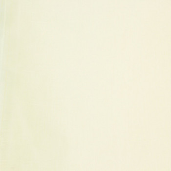 Doublure polyester ivoire 280 cm