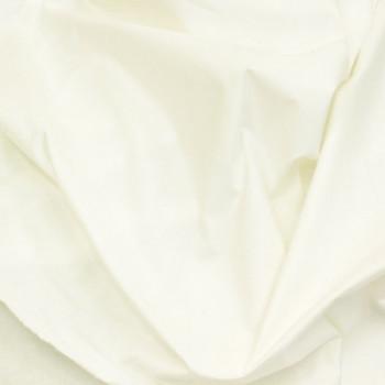 Doublure polyester ivoire 150 cm