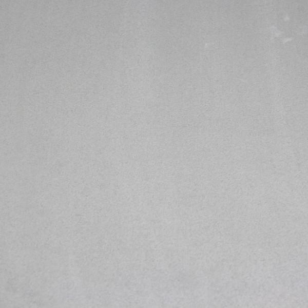 Tissu suédine perle 140 cm