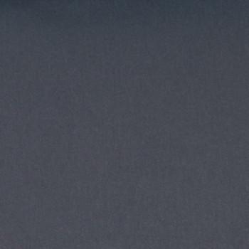 Tissu gabardine denim 150 cm