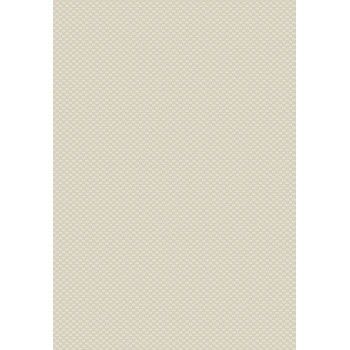 Tapis souris 120 x 170 cm