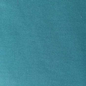 Tissu coton couleur Thym 150 cm