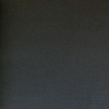 Toile transat imperméable 45 cm Orage