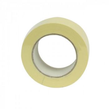 Adhésif moquette et sol PVC double face 50 mm x 250 cm