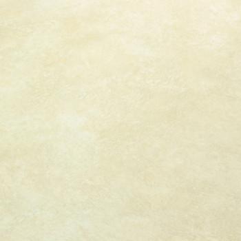 Sol PVC uni gris beige