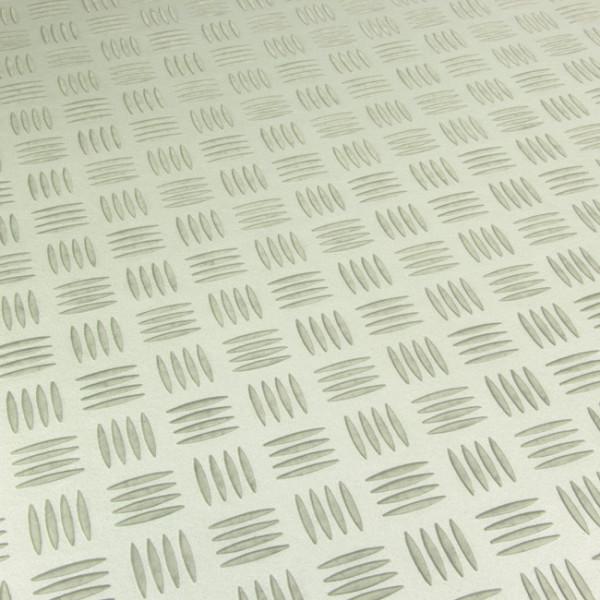 Sol PVC métal