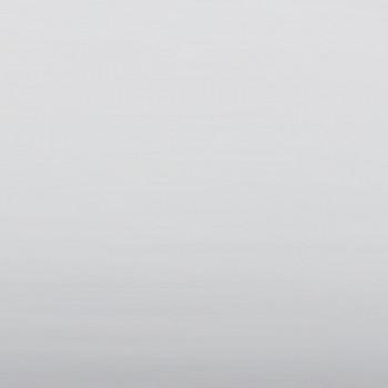 Tissu uni blanc burlington 280 cm
