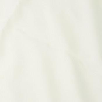 Doublure pongée antistatique blanc 150 cm