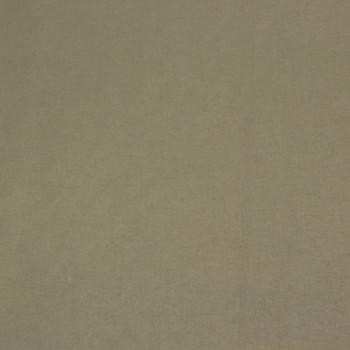 Tissu bachette caribou 280 cm