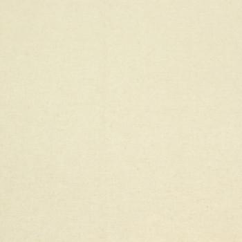 Tissu bachette coton lin 280 cm
