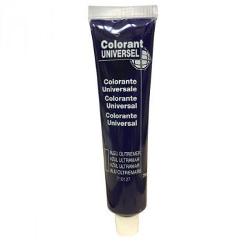 Colorant Universel bleu outre mer 75 ml